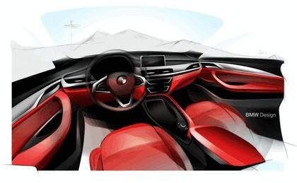 2017 BMW X2 Xdrive 20d 45