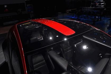 2017 Mazda Kai concept 29
