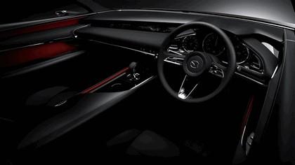 2017 Mazda Kai concept 35