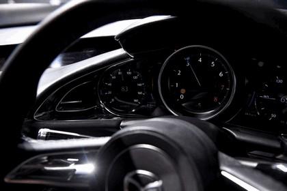 2017 Mazda Kai concept 38