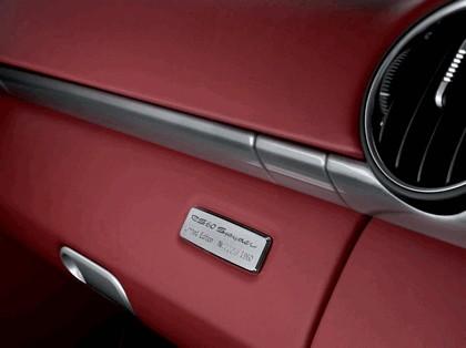 2007 Porsche Boxster RS60 spider 6