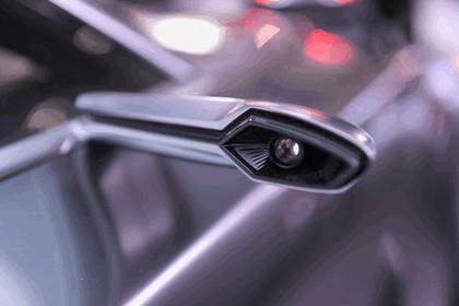 2017 Mazda Vision coupé concept 25