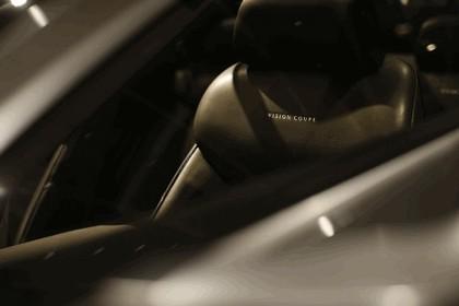 2017 Mazda Vision coupé concept 52