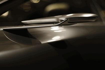 2017 Mazda Vision coupé concept 53