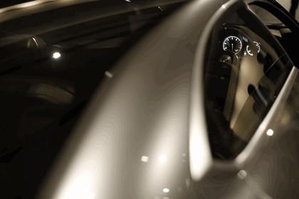 2017 Mazda Vision coupé concept 61