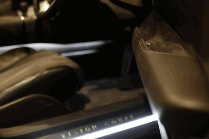 2017 Mazda Vision coupé concept 63
