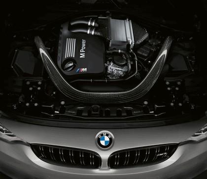 2017 BMW M3 CS 9