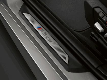 2017 BMW M3 CS 10