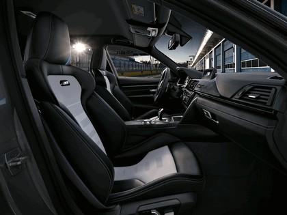 2017 BMW M3 CS 11