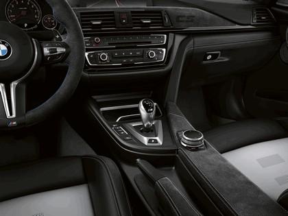 2017 BMW M3 CS 14