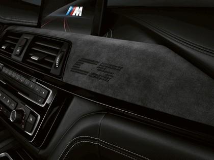 2017 BMW M3 CS 15