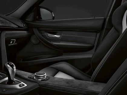 2017 BMW M3 CS 16