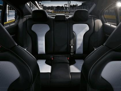 2017 BMW M3 CS 17