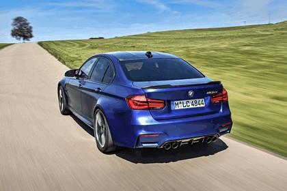 2017 BMW M3 CS 58