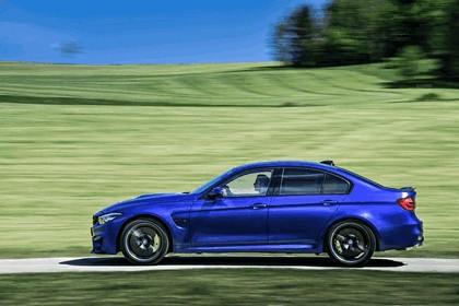 2017 BMW M3 CS 65