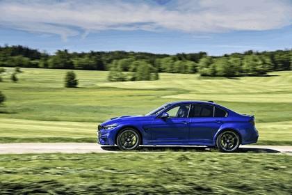 2017 BMW M3 CS 66