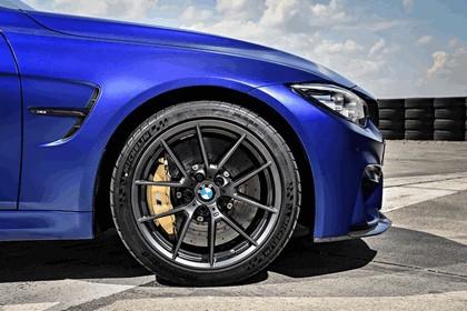 2017 BMW M3 CS 68