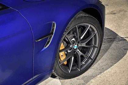 2017 BMW M3 CS 69