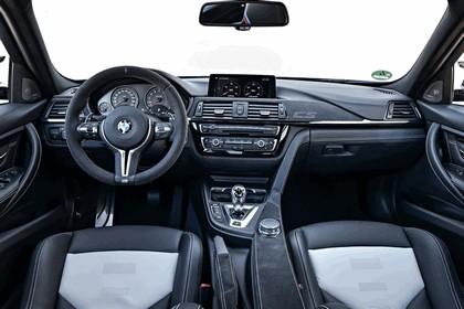 2017 BMW M3 CS 82