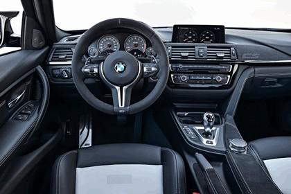 2017 BMW M3 CS 83
