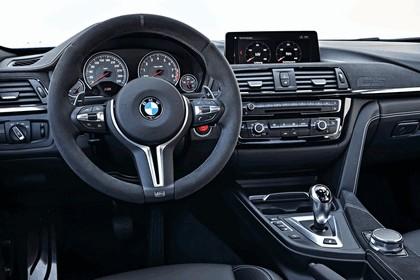 2017 BMW M3 CS 84
