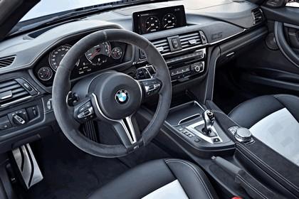 2017 BMW M3 CS 85