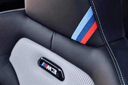 2017 BMW M3 CS 90
