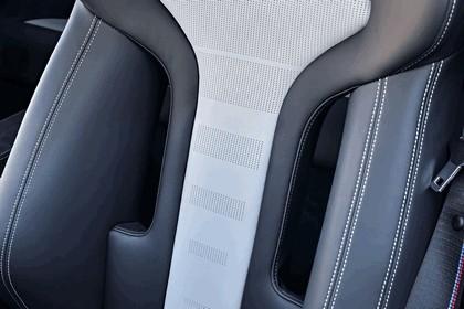 2017 BMW M3 CS 91