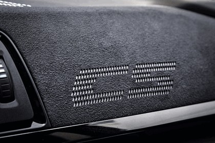 2017 BMW M3 CS 92