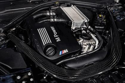 2017 BMW M3 CS 94