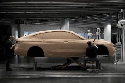 2017 BMW 640i GT Xdrive 77