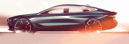 2017 BMW 640i GT Xdrive 78