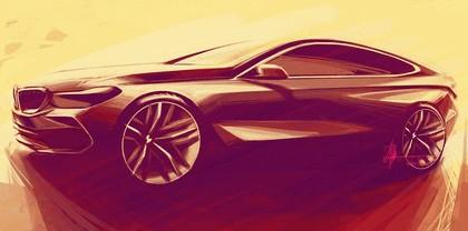 2017 BMW 640i GT Xdrive 81