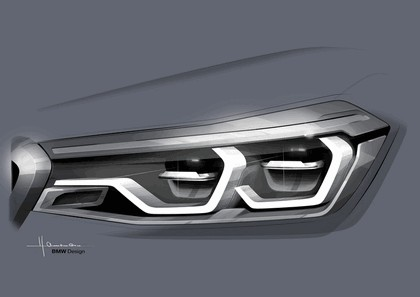 2017 BMW 640i GT Xdrive 83