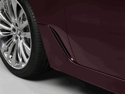 2017 BMW 630d GT Xdrive 6