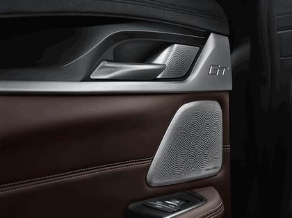 2017 BMW 630d GT Xdrive 11