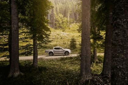 2017 Renault Alaskan 44