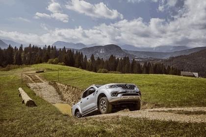 2017 Renault Alaskan 57