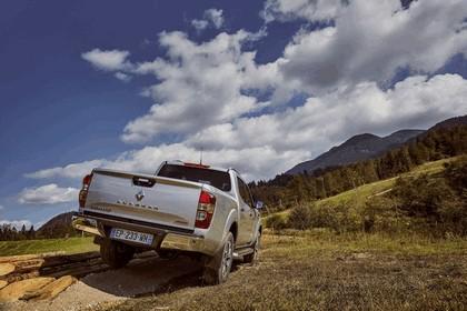 2017 Renault Alaskan 61