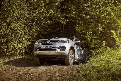 2017 Renault Alaskan 71