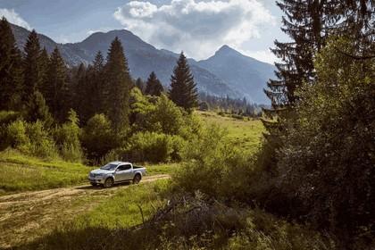 2017 Renault Alaskan 72