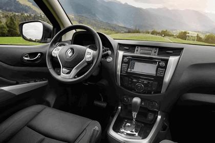 2017 Renault Alaskan 134
