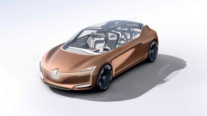 2017 Renault Symbioz concept 6