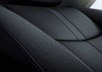 2017 Nissan Leaf 2.zero 39