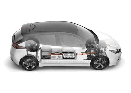 2017 Nissan Leaf 2.zero 48