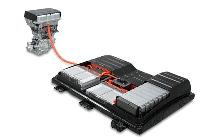 2017 Nissan Leaf 2.zero 54