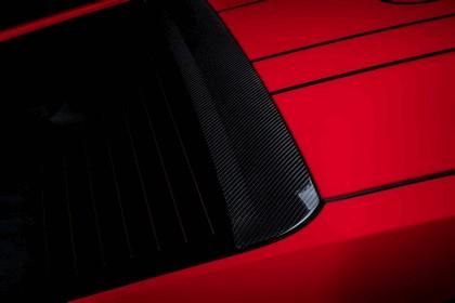 2017 Porsche 911 ( 991 type II ) GT3 by Techart 11