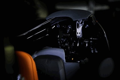2018 BMW i8 roadster 25