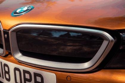 2018 BMW i8 roadster 94