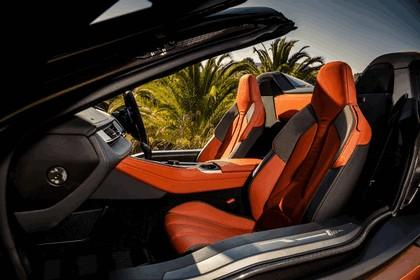 2018 BMW i8 roadster 101